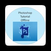 Photoshop Tuturial Offline