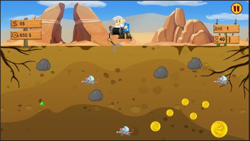 Gold Miner  screenshots EasyGameCheats.pro 5
