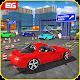 Car Parking Master 2017 (game)