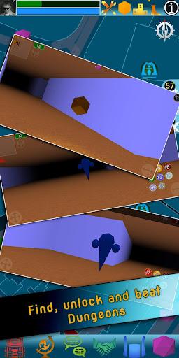 Télécharger Gratuit Amon apk mod screenshots 6