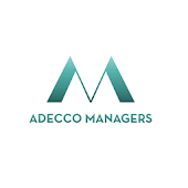 Adecco Managers