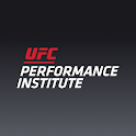 UFC PI icon