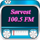 Sørvest 100.5 FM Download for PC Windows 10/8/7