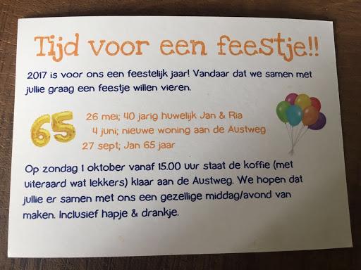 2017-10-01 J. Vloothuis 40-65-0-huis
