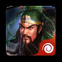 Dynasty Saga 3D-Three Kingdoms icon