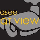 Q-See QT View icon
