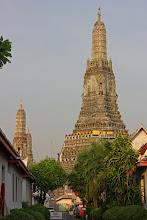 Photo: Wat Arun