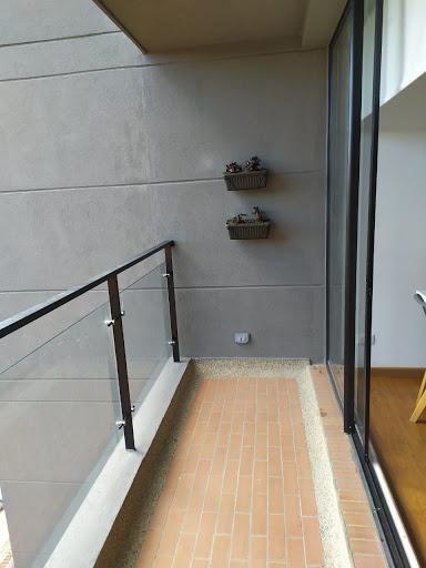 Apartamento en Venta - Bogota, Colina Campestre 642-4518
