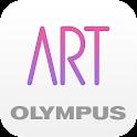 OA.ArtFilter