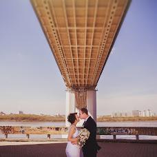 Wedding photographer Sergey Shavin (Goodcat88). Photo of 06.05.2014