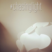 Photo: 3/16/12: #chasinglight