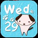 Icon Calendar Free icon