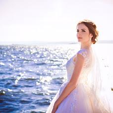 Wedding photographer Lesya Sovina (Sovina). Photo of 05.11.2018