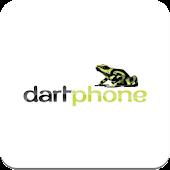 Dart Phone APN Setup
