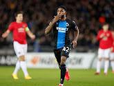 'Club Brugge weet wat het moet betalen voor opvolger Emmanuel Dennis'