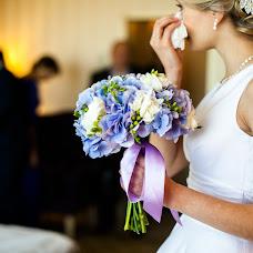 Wedding photographer Akhmet Ziyatdinov (ahaziy). Photo of 28.08.2017