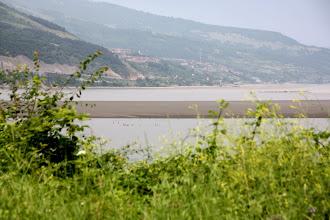 Photo: Day 82 - The Danube Looking Coastal