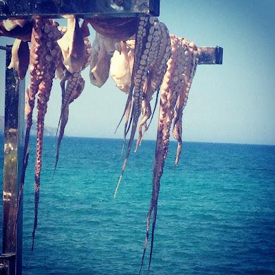 Kalyves  di Giorgissima