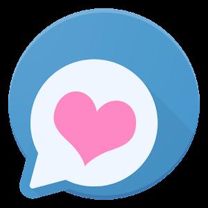 giochi eroici chat per incontri