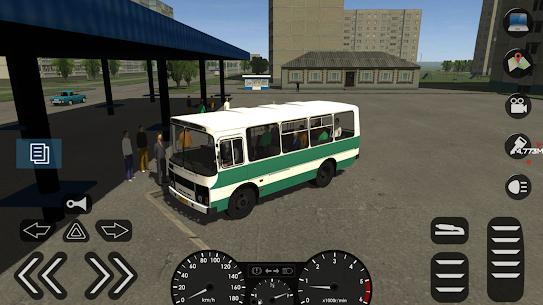 Motor Depot 2