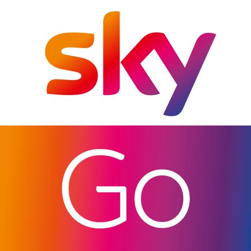 Skygo Update