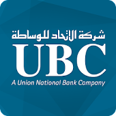 UBC mTrade
