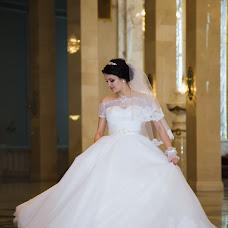 Wedding photographer Aleksandr Shikavko (migom). Photo of 11.03.2016