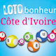 Download Résultats Loto CI For PC Windows and Mac