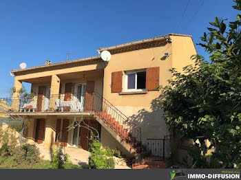 villa à Saint-Paul-les-Fonts (30)