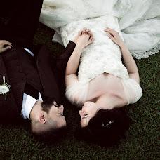 Wedding photographer Stefano Sacchi (sacchi). Photo of 13.06.2018