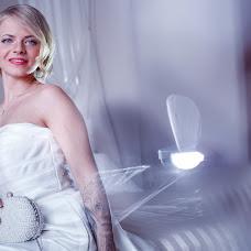 Wedding photographer Evgeniy Golikov (-Zolter-). Photo of 27.06.2014