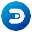 Domoticz Home Automation Lite icon
