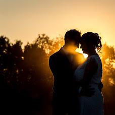Wedding photographer Batien Hajduk (Bastienhajduk). Photo of 26.11.2018