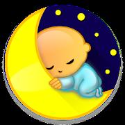 Baby Sleep Pro
