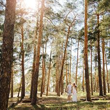 Wedding photographer Elena Dorofeeva (HelenaWay). Photo of 06.07.2015