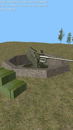 anti aircraft artillery screenshot 3