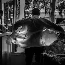 Wedding photographer Alexis Rueda apaza (Alexis). Photo of 02.06.2018