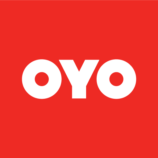 OYO: Find Budget Hotels, Book Rooms & Save Money
