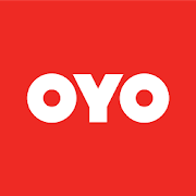 OYO: Book Rooms With The Best Hotel Booking App