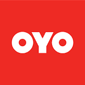 OYO-Hotel Booking, Budget Hotel Deals & Discounts