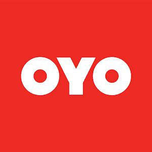 OYO-Hotel Booking, Budget Hotel Deals & Discounts