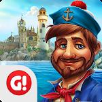 Maritime Kingdom Icon