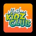 Mathias Kidz Club icon