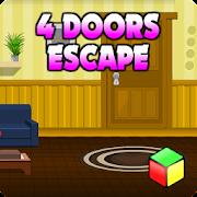 Best Escape - Four Doors Escape