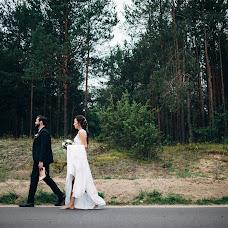 Wedding photographer Misha Bitlz (mishabeatles). Photo of 07.08.2016