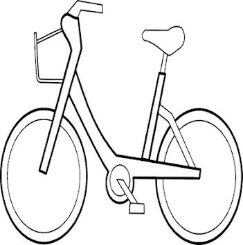 Download Mewarnai Sepeda Untuk Anak Anak Apk Latest Version Game For