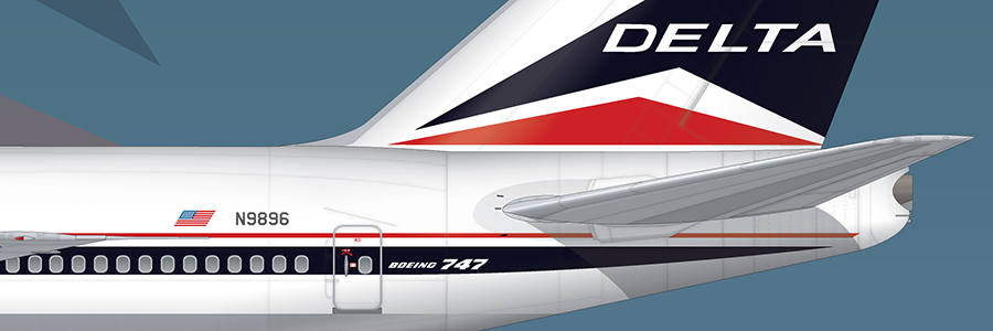 741_Delta_p4.jpg