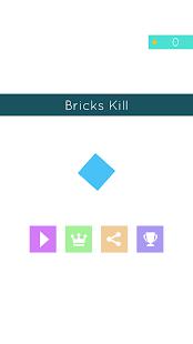 [Download Bricks Kill for PC] Screenshot 1