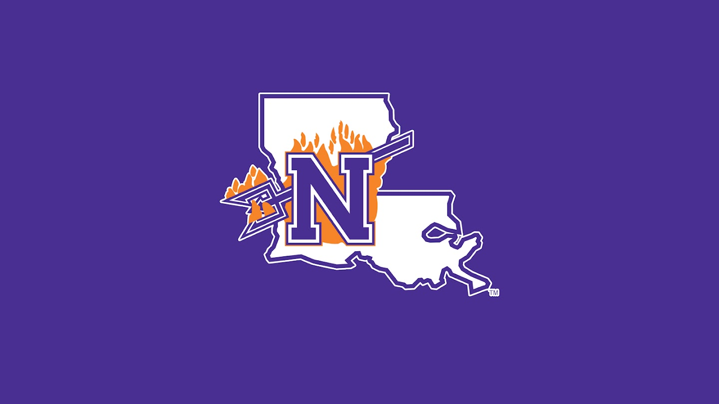 Watch Northwestern State Demons men's basketball live