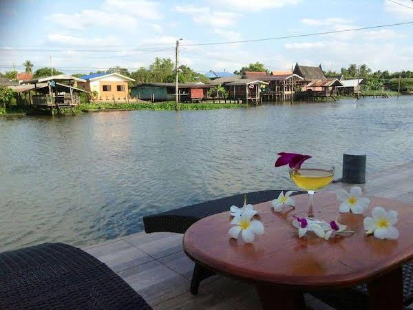 Reunrimnam Resort & Hotel